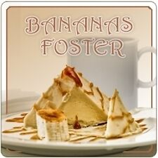 BANANAS FOSTER FLAVORED COFFEE - 1 LB. - Freshly Roasted