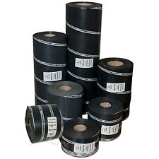 DPC DAMP PROOF COURSE MEMBRANE 30M ROLL DIY WALL DAMP PROOFING VARIOUS WIDTHS
