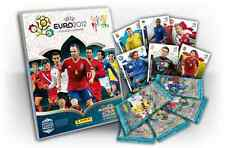 Panini Euro 2012 Adrenalyn XL Rising Stars FREE UK POSTAGE