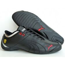 PUMA Ferrari Future Cat M1 Shoes NEW ALL SIZES MENS 303547 02