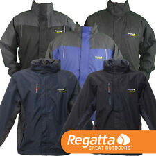 Regatta Isotex Jacket Waterproof Breathable Coniston II with Logo S M L XL XXL