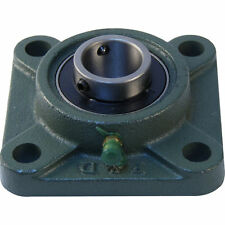 UCF SF Imperial Self Lube Bearing 4 Bolt Flange