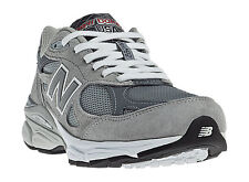 Mens New Balance 990. NIB Made in USA FREE SHIP!! hurry to save REAL DEAL
