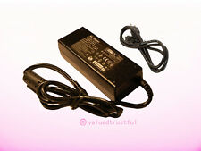 AC Adapter For MSI 9S7 GT640 GT720 GT729X Series Notebook Power Supply Charger