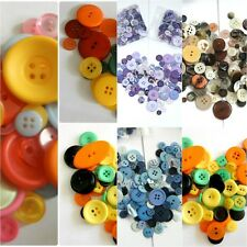 Button Packs - Choose from 18 Mixes 30g Bags Great stash Boosts - Top UK Seller
