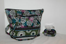 Marie Osmond TOTE BAGs w/Accessories#1 SALE Limited Quanity Womens Designer Bags
