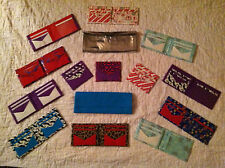 Duck Duct Tape Girl Wallets and Mini Wallets, Bifolds, Card Pockets and ID Slots