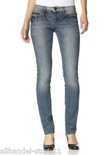 Damen Stretch-Jeans Jolina von Only W28,29,30,31 L32
