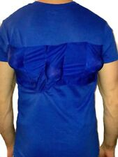 roll over and stop snoring shirt