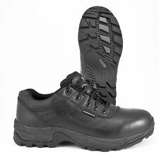 THOROGOOD 834-6183 WATERPROOF, NIGHT RECON OXFORD WORK SHOE - ALL SIZES