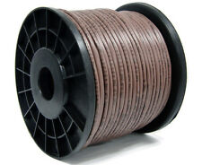 Thermostat Wire 20/3 20/4 20/5 20/6 AWG 100 ft Feet  20 Gauge 3/4/5/6 BEST DEAL