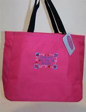 Made with Love for Our Teacher Essential Tote Bag School Class Gift Embroidered