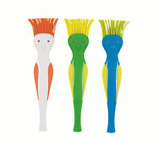 Boston Warehouse Animal House Cockatoo Silicone Basting / Pastry Brush