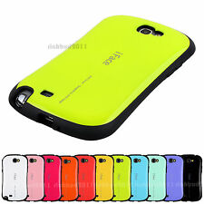 Original iFace first Calss Case Anti-Shock for Samsung Galaxy Note 2 II GT-N7100