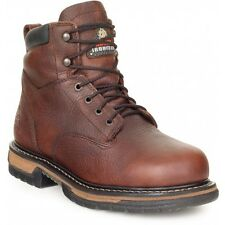 Rocky Iron Clad Waterproof Work Boots - 5696