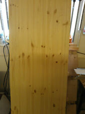 SOLID PINE LAMINATED BOARD 18mm THICK FOR SHELVING SHELVES & FURNITURE