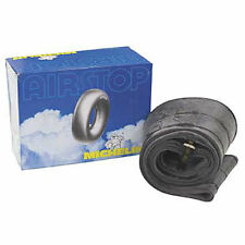 Michelin TR-4 Inner Tube Motorcycle Tire Acc