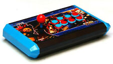 Arkuma Sanwa Fight Stick for Street Fighter 4 IV PS3 arcade fightstick