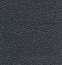 Sutton Grained Vinyl Upholstery for Automotive and General Seating