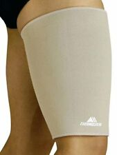 Thermoskin Thermal Support Thigh Hamstring (XS, S, M, L, XL, XXL)