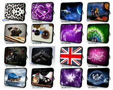 """10.1"""" Tablet PC Sleeve Case Bag Cover For Toshiba Excite Pro, Pure, Write"""