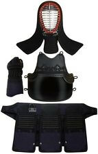 100% Authentic Kendo Armor - From Local Japanese Maker: Piece by Piece (JK-3