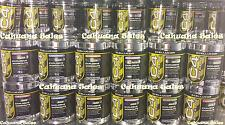 ***Cellucor C4 Extreme ALL Flavors 30/60 Servings LOWEST PRICE FREE SHIPPING!***
