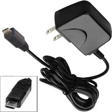 High Quality Home Wall Travel House AC Charger for Sony Cell Phones ALL CARRIERS