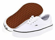 Vans Era True White All Sizes Womens Sneakers Shoes