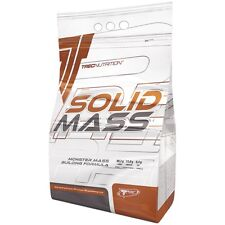 Trec Nutrition Solid Mass Best Cheap Weight Gainer Formula Mutant Size Protein