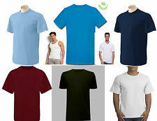 ALFANI MEN'S T-SHIRTS, MULTIPLE STYLES COLORS AND SIZE DISCOUNT FOR MULTIPLE BUY