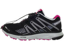 Salomon Women's XR Mission CS Trail Running