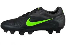 Nike CTR360 Trequartista II Firm Ground Cleats new soccer shoes $100 size 6