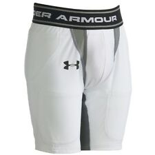 Under Armour Football 6 Pocket Girdle - Mens Large or Mens X-Large - 1207829