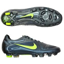 Nike CTR360 Maestri II Firm Ground Cleats 429995-070 Soccer shoes $200.00