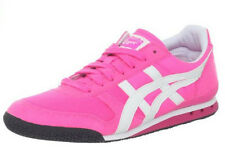 Onitsuka Tiger Women's Ultimate 81 Lace Up Fashion Sneaker - !!!! CLEARANCE !!!