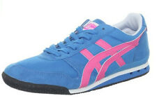 Onitsuka Tiger Women's Ultimate 81 Lace Up Fashion Sneaker - !!! CLEARANCE !!!