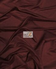"""MICROFIBER PASSION SUEDE UPHOLSTERY FABRIC - 50 Colors - 58"""" WIDTH MICROSUEDE"""