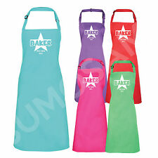 Star Baker Great British Hornear Off Cocina Delantal, original, divertido Regalo bajo £ 10