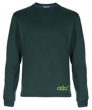 CUB SWEATSHIRT OFFICIAL SUPPLIER ALL SIZES