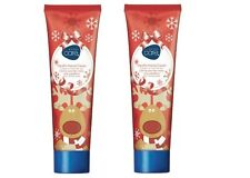 AVON CARE CHRISTMAS PARAFFIN HAND CREAM BUY IN 2'S AND 4'S .... SAVE £££'S