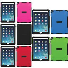 Trident Aegis Apple iPad Air 5 Rugged Anti-skid Protective Case Cover New in Box