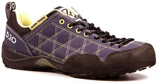 Five Ten Guide Tennie Approach Shoes Trainers