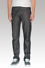 Men's Neo Blue Slim Fit Jeans All Colors Sizes 28-54 NeoBlue, USA Made