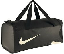 NIKE Sporttasche Sport Tasche Sportbag Bag Team Training Air Duffel S, M, L NEU