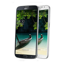 "5.3"" 3G/GSM Unlocked Android Smartphone Cell Phone GPS WiFi AT&T  Straight Talk"