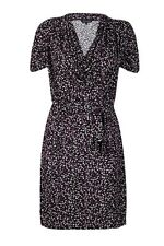 French Connection Marble Meadow Dress 71AGT BNWT Designer Womens Dress FCUK