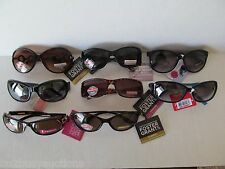 Women's Foster Grant Style Science Revlon Max UV Protection Sunglasses