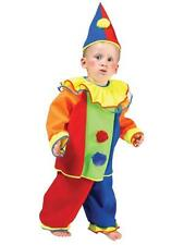 CHILDRENS UNISEX CHARACTERS TOY STORY ALIEN CLASSIC FANCY DRESS COSTUME -3 SIZES