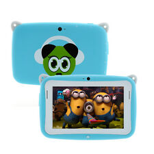 "R430C Android 4.2 Phablet 4.3"" TFT LCD Kid Children Tablet PC Wi-Fi Dual Camera"